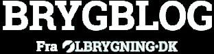 Brygblog fra Ølbrygning.dk